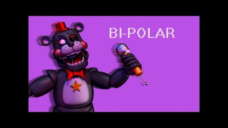 -Bi polar- meme (collab)