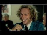 Игрушка (1976)комедия  Пьер Ришар сов.дубляж.