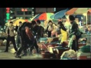 Padam Padam OST Part 1 (In Order To Live - Noel ) sub español