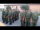 АРМЕЙСКИЕ ПРИКОЛЫ ПОДБОРКА 2018 RUSSIAN ARMY FUN