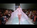 Elie Madi at Miami Swim Week Powered by Art Hearts Fashion