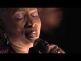 Angelique Kidjo - Petite Fleur - unplugged