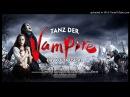 21.12.2017 -2. Knoblauch Mark Seibert Tanz der Vampire Ronacher Wien 21.12.2017
