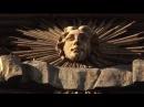 Le Voyage Alchimique - Étape 1 sur 7 - La Grand'place de Bruxelles