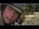 Star wars crack!vid II the gay awakens (6)