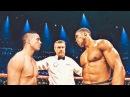 Anthony Joshua vs Joseph Parker   Best Knockouts anthony joshua vs joseph parker   best knockouts