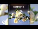 Passenger 10 - Serenade
