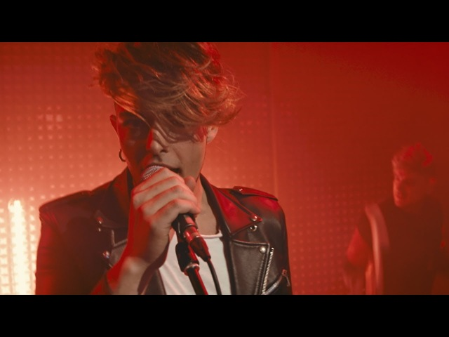 Хиты 2018 года - THE KOLORS - FRIDA (MAI, MAI, MAI) - Official Video - Sanremo 2018