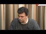 Юрий Болдырев: От дебатов во втором туре Путин не отвертится (28.12.2017)
