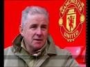 Ливерпуль Манчестер Юнайтед Великие футбольные противостояния