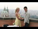 Видео к фильму «Евротур» (2004): Трейлер