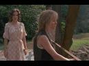 Видео к фильму Жареные зеленые помидоры 1991 Трейлер