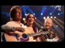 Leçons de guitare avec Eric Clapton, Marc Knopfler, Louis Bertignac, J-L Aubert