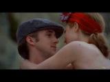 Ed Sheeran ft Andrea Bocelli - Perfect Symphony