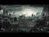 Постапокалипсис -(фантастика, боевик, триллер)