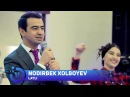 Nodirbek Xolboyev Layli Нодирбек Холбоев Лайли Kichik karvon SHOU 2018