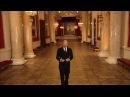 1812: Энциклопедия великой войны • сезон 1 • Эпизод 20