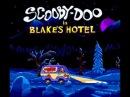 Олдскульные посиделки Scooby Doo in Blakes Hotel.