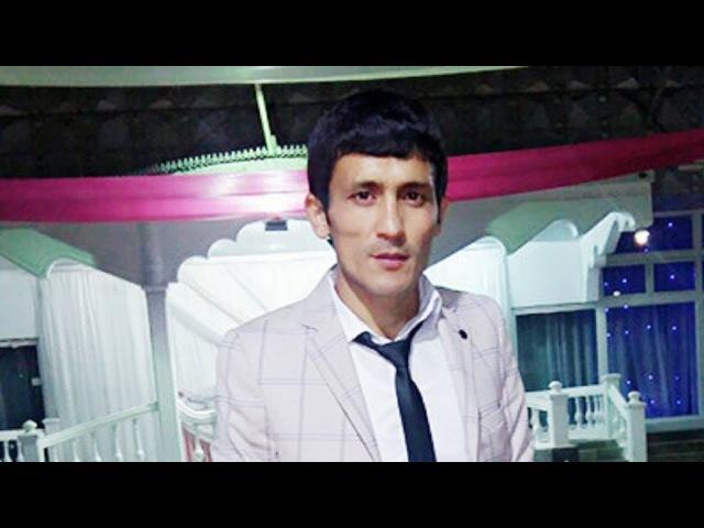 Фарход Фозилов - Панди падар | Farhod Fozilov - Pandi padar