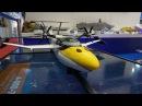 Россию заподозрили в создании «морского монстра» А-050