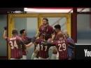 Прохождение FIFA 18 карьера за Игрока Геральта из Ривии - Часть 34 1/8 финала кубка Италии