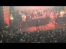$uicideboy$ x Pouya Runnin' Through the 7th with my Woadies Live @ The Regent 3 13 16