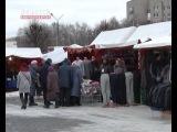В Новочебоксарске с 17 по 21 февраля работает Белорусская ярмарка