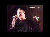 Юрий Шатунов - Белые Розы! Выступление в Германии 2000 год