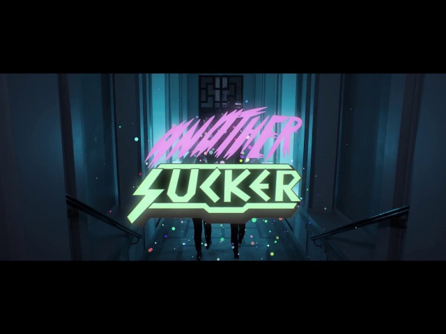LCMDF - Another Sucker