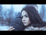 Ольга Сердцева и Кэт Кэтрин. ИДУ К ТЕБЕ,ЛЮБИМЫЙ .