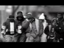 2Pac feat. Dave Hollister - Brendas Got a Baby 720 HD