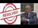 Pirula x Dr Lair Ribeiro - DIGESTÃO - RESOLVIDO (Sodré Neto) Com ADENDO de crédito