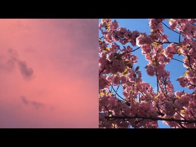 Наадя — Облака