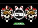 Black Tiger Sex Machine x Kai Wachi - Rebels Ft. Macntaj    Electro