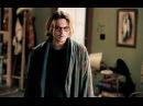 Видео к фильму «Тайное окно» 2004 Трейлер русский язык