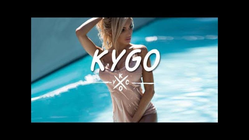 Summer Mix 2018 | Best Tropical Deep House Music Mix | KYGO - SIA - ZAYN - DEAMN - ED SHEERAN