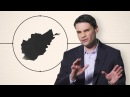 Ben Shapiro The Myth of the Tiny Radical Muslim Minority