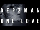 P110 - Depz - One Love Net Video