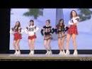 Снег Снежок Белая метелица Корейские девченки снова в деле