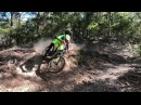 Zapping Mtb Downhill Freeride Best and funny Moments Crash