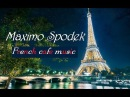 FRENCH CAFE MUSIC ROMANTIC PIANO INSTRUMENTAL RELAXING MUSIC BACKGROUND MUSIC