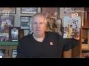 RACER: Robin Miller on Mike Mosley