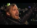 David Guetta - Cara Al Sol (live at Tomorrowland)