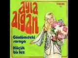 Ayla Algan - G