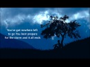 Twelve Foot Ninja - Deluge w/ lyrics