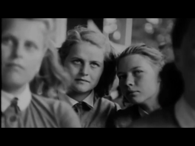 Veri Maa – Muistakaa! (Suomi 100)
