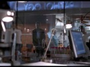 Съёмочная площадка Доктора Хауса