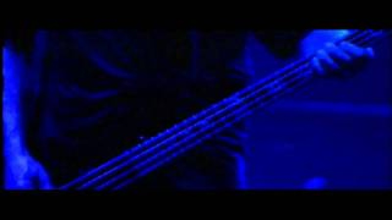 Slayer - Jesus Saves - Live - Still Reigning - HD
