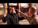 Финальная драка с киллером — «Мерцающий» (1996) сцена 4/4 HD