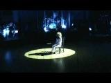 Сопрано 10 (Ивета Рогова) - Habanera (Кармен)